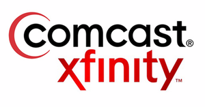 rsz_1comcast-logo