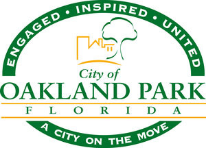 City of Oakland Park