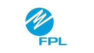 rsz_logo-fpl