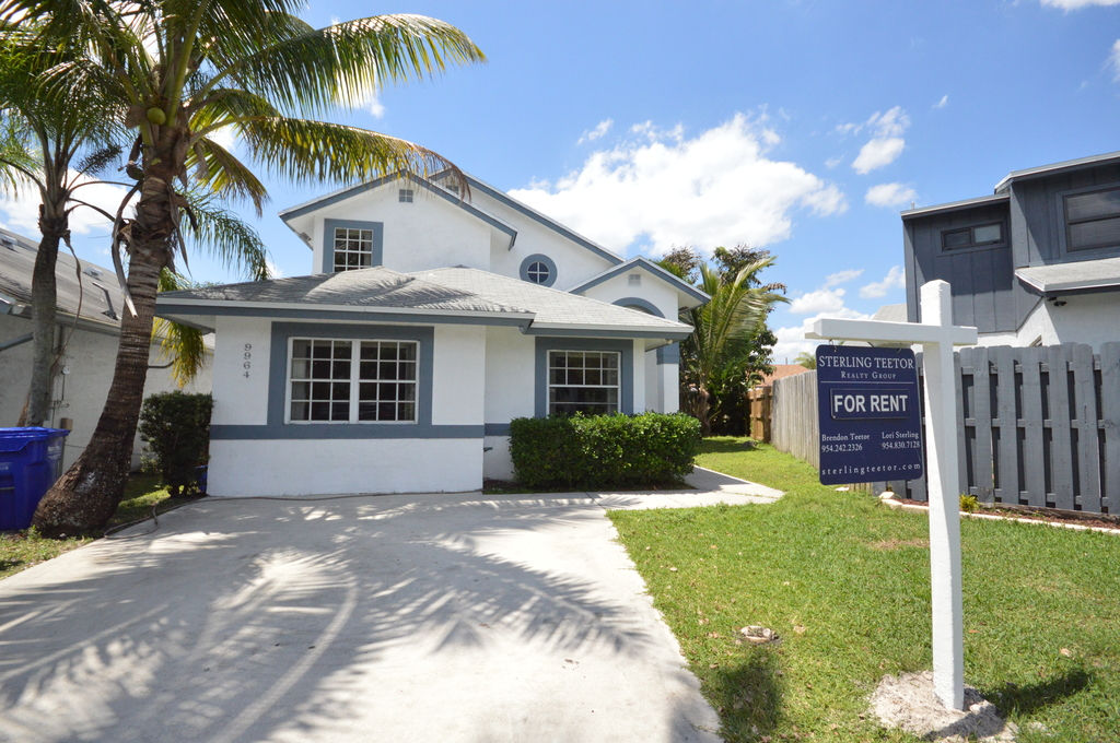 homes for sale in fort lauderdale