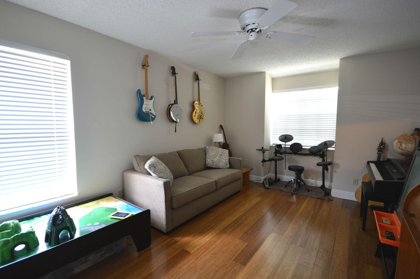 guestroom_web