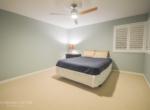 1401 NE 9th St # 12 Fort Lauderdale, FL 33304