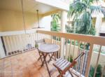 1401 NE 9th St # 12 Fort Lauderdale, FL 33304-8