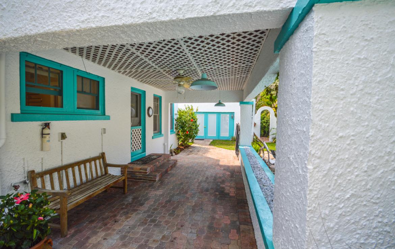 1014 SE 8th St Fort Lauderdale, FL 33316