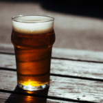 Fort Lauderdale's Craft Beer Scene Continues to Brew | Sterling Teetor Realty Group