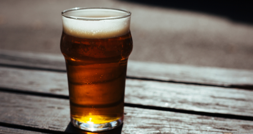 Fort Lauderdale's Craft Beer Scene Continues to Brew