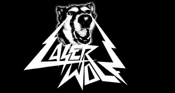 Laser wolf fort lauderdale