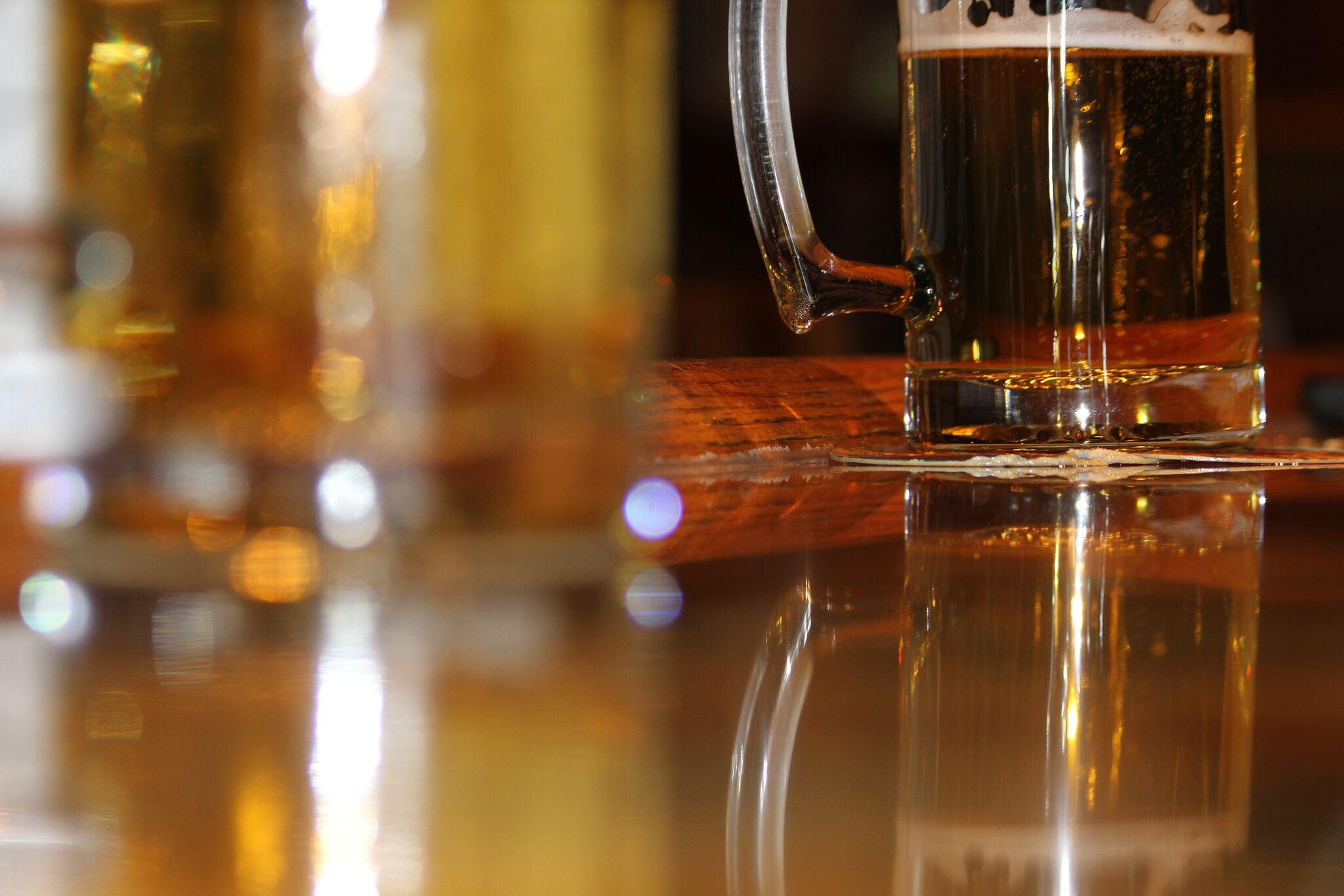 LauderAle brewery opens in Fort Lauderdale