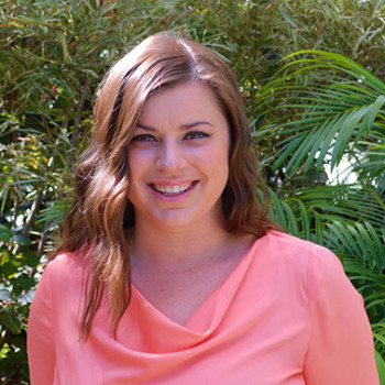Lindsey Teetor