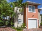 271 SE 22nd St Fort Lauderdale, FL 33316 - web-19