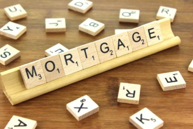 What is the Best Home Financing Option