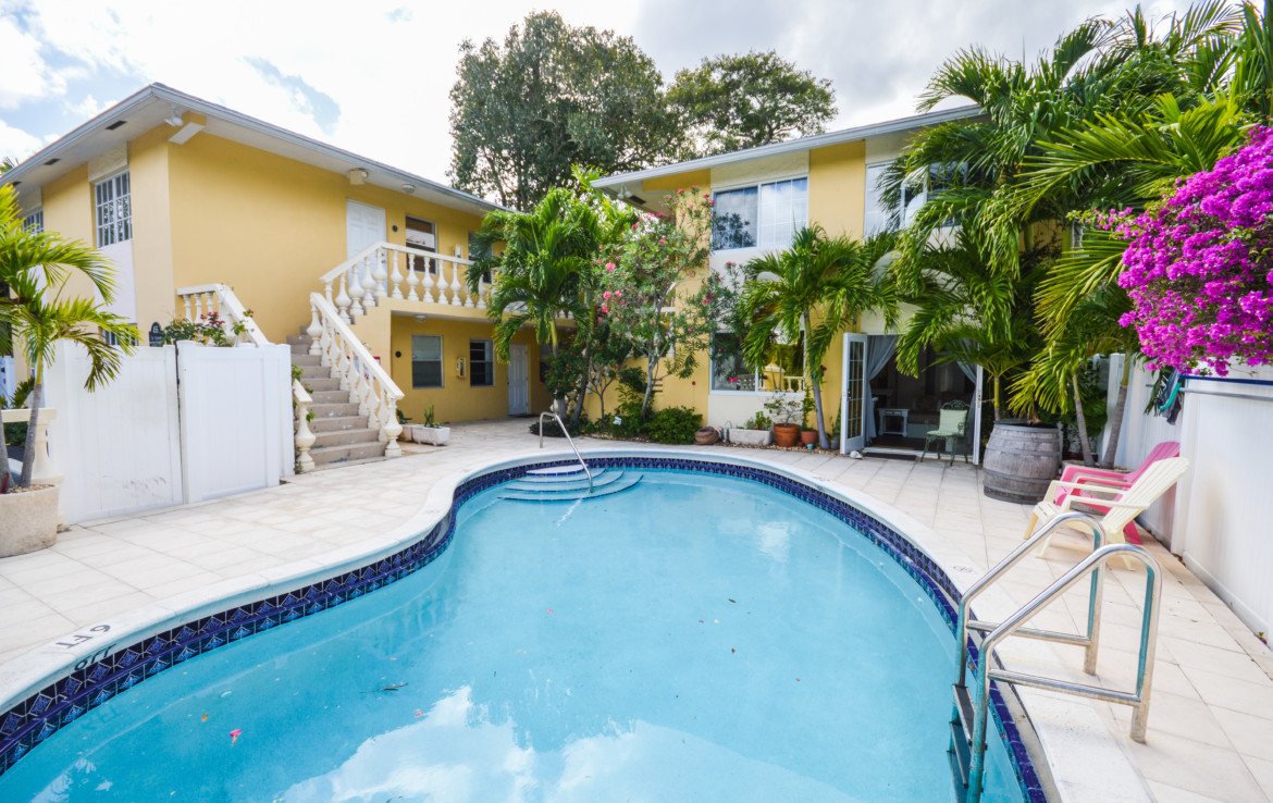 455 NE 16th Ave # 6 Fort Lauderdale, FL 33301