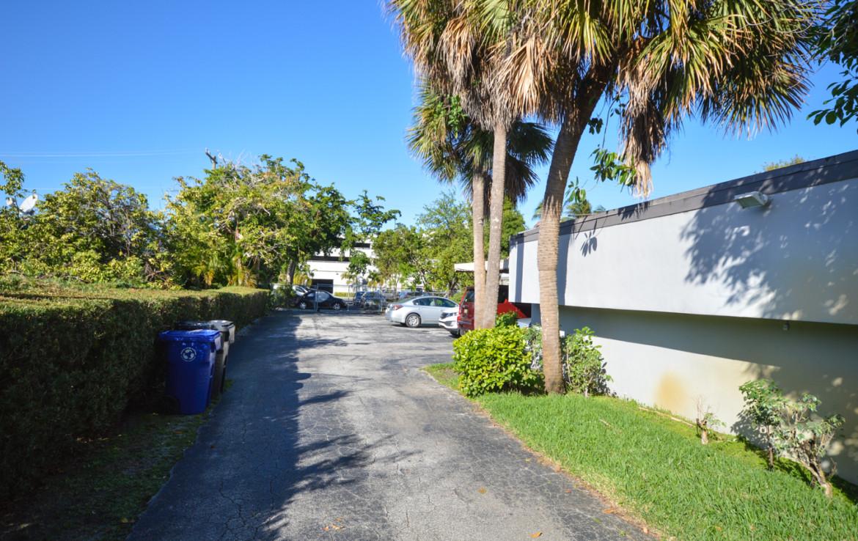 507 SE 11th Ct Fort Lauderdale, FL 33316