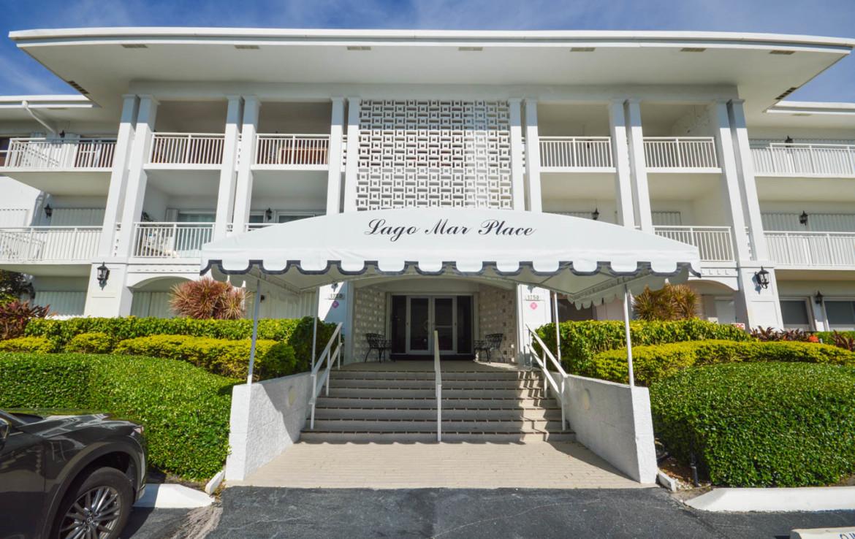 1750 S Ocean Ln # 305 Fort Lauderdale, FL 33316
