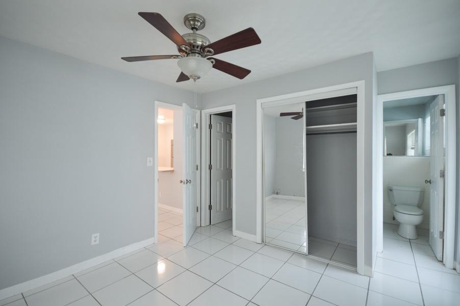 1641 NE 3rd Ct # 1 Fort Lauderdale, FL 33301