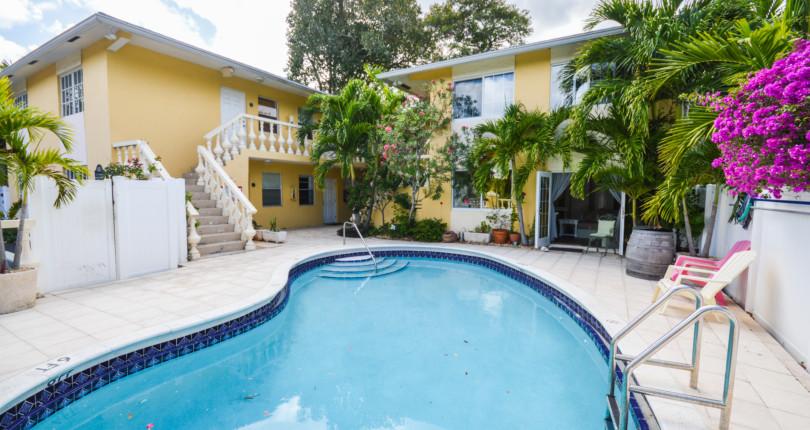 455 NE 16th Ave # 3 Fort Lauderdale, FL 33301