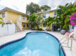 455 NE 16th Ave # 12 Fort Lauderdale, FL 33301