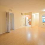 455 NE 16th Ave # 11 Fort Lauderdale, FL 33301