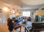 9 NE 19th Ct # 220C Wilton Manors, FL 33305
