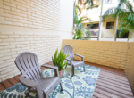 1401 NE 9th St # 12 Fort Lauderdale, FL 33304-10
