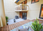 1401 NE 9th St # 12 Fort Lauderdale, FL 33304-14