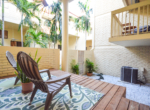 1401 NE 9th St # 12 Fort Lauderdale, FL 33304