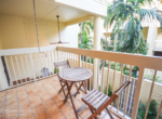 1401 NE 9th St # 12 Fort Lauderdale, FL 33304-8