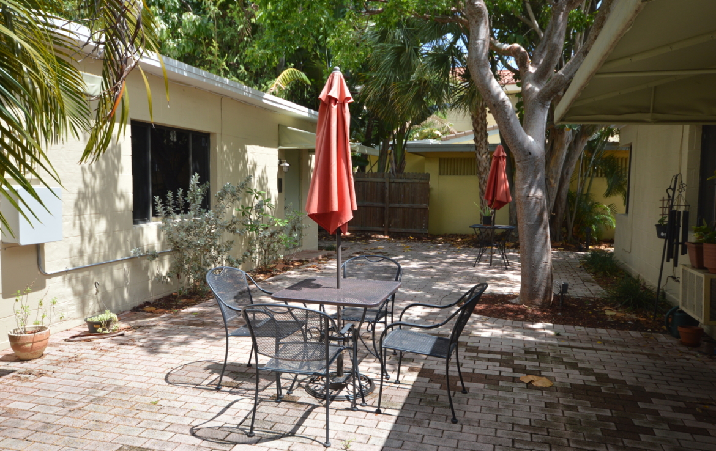 835 NE 15th Ave # 8 Fort Lauderdale, FL 33304