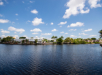 743 NE 17th Ct Fort Lauderdale, FL 33305