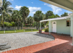 4914 N Flagler Dr West Palm Beach, FL 33407