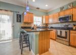 275 SE 22nd Street Fort Lauderdale FL, 33316