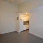 835 NE 15th Ave # 4 Fort Lauderdale, FL 33304