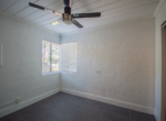 835 NE 15th Ave # 2 Fort Lauderdale, FL 33304