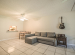 265 SE 10th St # 5C Deerfield Beach, FL 33441