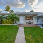 1100 Citrus Isle Fort Lauderdale, FL 33315