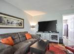 1635 NE 5th Ct Fort Lauderdale, FL 33301 - web-14
