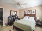 1635 NE 5th Ct Fort Lauderdale, FL 33301 - web-2