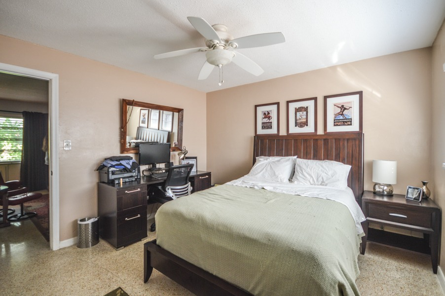 1635 NE 5th Ct # C Fort Lauderdale, FL 33301