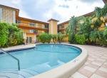 744 NE 14th Ave #3, Fort Lauderdale, FL 33304 - web-13