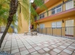 744 NE 14th Ave #3, Fort Lauderdale, FL 33304 - web-14