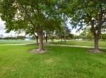 744 NE 14th Ave #3, Fort Lauderdale, FL 33304 - web-17