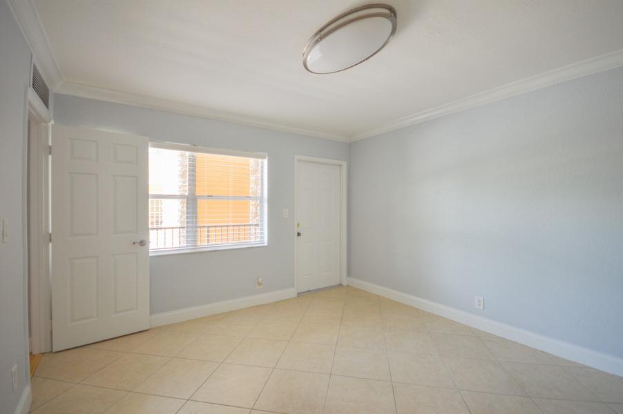 744 NE 14th Ave # 3 Fort Lauderdale, FL 33304
