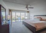 801 S Federal Hwy Pompano Beach, FL 33062 - web