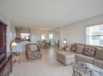 801 S Federal Hwy Pompano Beach, FL 33062 - web-22