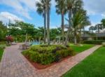 801 S Federal Hwy Pompano Beach, FL 33062 - web-24