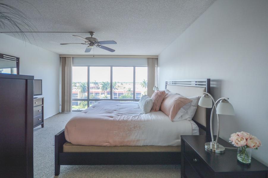 801 S Federal Hwy # 616 Pompano Beach, FL 33062