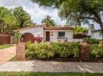 1005 SE 7th St Fort Lauderdale, FL 33301