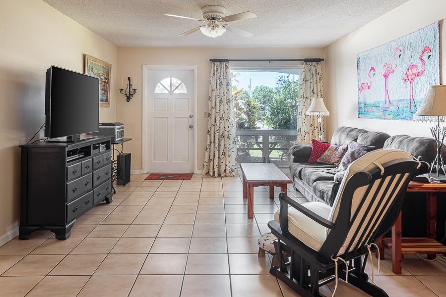844-846 SW 14th St Fort Lauderdale, FL 33315