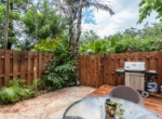 325 City View Dr Ft Lauderdale Fl-96