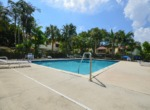 325 City View Dr # 325 Fort Lauderdale, FL 33311